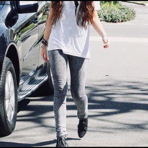 Women's Miley Cyrus Jeans Size 3